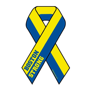 Boston Strong Foundation
