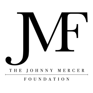 The Johnny Mercer Foundation
