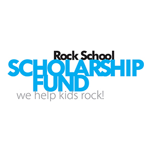Rock School Scholarship Fund
